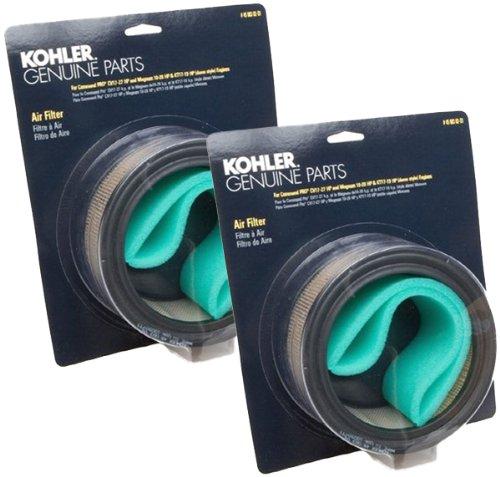 kohler air filter 20 083 02 - 9