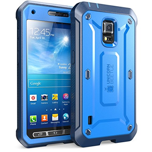 Full body Protector SM G870A Resistant Smartphone