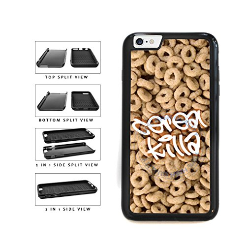 bleureigntm-cereal-killa-2-piece-dual-layer-phone-case-back-cover-for-apple-iphone-6-plus-and-iphone