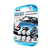 ROXX (TABLET-WW-6X Windshield Washer Tablet - 6 Tablet