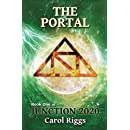 Junction 2020: Book One: The Portal