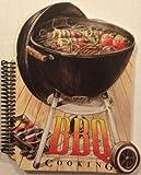 BBQ Cooking, Judith Bosley, 0930809122