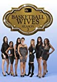 Basketball Wives: Season 3 (3 Disc) by VH1