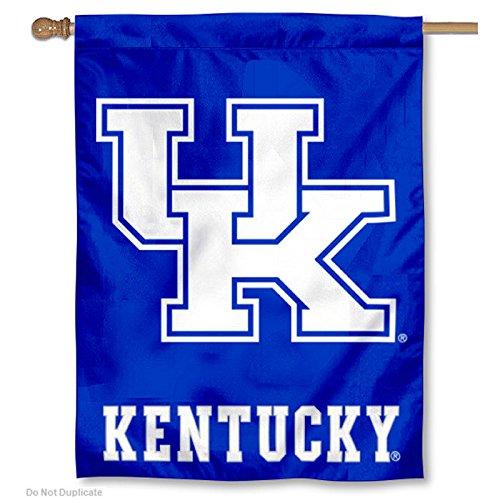 University House Flag - 9