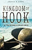 img - for Kingdom of Hook: The Terrifying Origin of Peter Pan s Nemesis book / textbook / text book