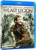 The Last Legion [Blu-ray]