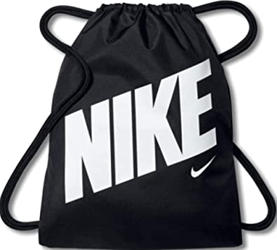 estera servir ballet  Amazon.co.jp: Nike YA Graphic Gym Sack BA5262-015/016: Clothing &  Accessories