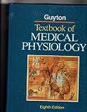 Medical Physiology, Guyton, Arthur C., 0721630871