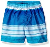 Kanu Surf Boys Quick Dry Beach Swim Trunks, Victor
