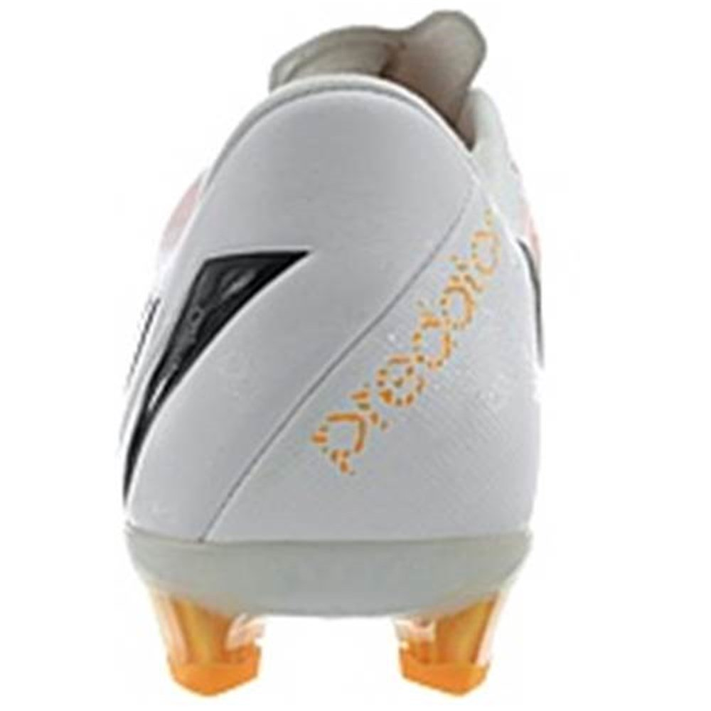 Adidas Protator Protator Protator Instinct FG M21937 Herren Fußballschuhe Weiß 379302