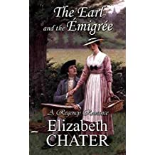 The Earl and the Emigree (English Edition)