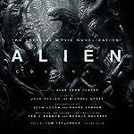 Alien: Covenant: A Novel | Alan Dean Foster
