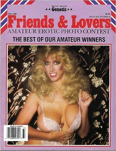 The best amateur lovers