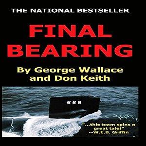 Final Bearing Audiobook