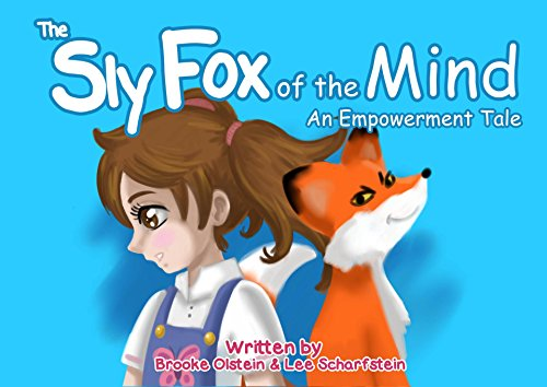 The Sly Fox of the Watch: An Empowerment Tale