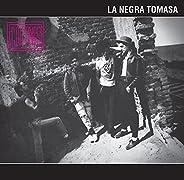 LA NEGRA TOMASA (Vinyl)