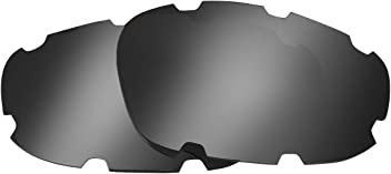 68bf2698ba WIND JACKET (VENTED) Replacement Lenses by SEEK OPTICS to fit OAKLEY  Sunglasses