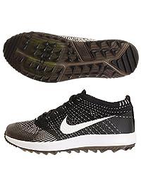 Nike Flyknit G sin Tacos Zapatos de Golf 2018