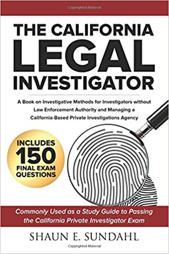 Call Record Analysis - A Legal and Law Enforcement Guide