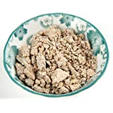 Nuruk Fermentation Starter for Makgeoli Rough Powder US Wheat 200g