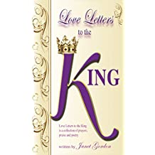 Love Letters to the King (1)