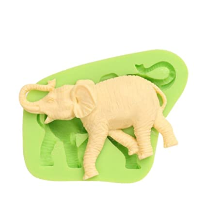 asian molds Soap candy