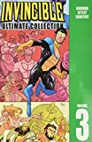Invincible: The Ultimate Collection, Vol. 3