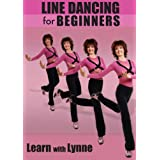 NEW Line Dancing For Beginners
