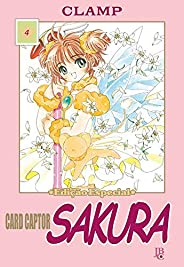 Card Captor Sakura Especial - Vol. 4