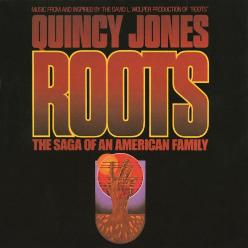 """Roots Mural Monograph Intro (Slave Auction) (From """"Roots"""" Soundtrack) [feat. Stan Haze]"""