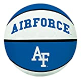 NCAA Air Force Falcons Crossover Full Size