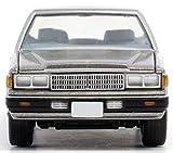 Tomica Limited Vintage Neo LV-N112b Nissan Cedric