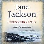 Crosscurrents | Jane Jackson