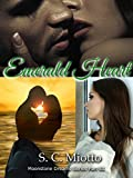 Emerald Heart (Moonstone Dreams Book 3)