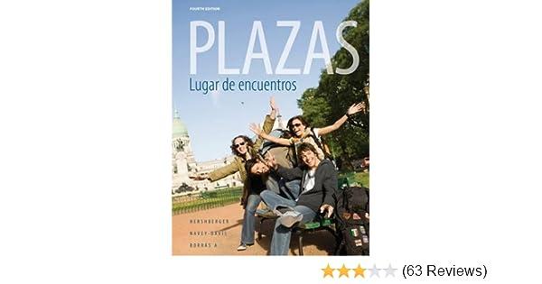 Amazon plazas 9780495913795 robert hershberger susan navey amazon plazas 9780495913795 robert hershberger susan navey davis guiomar borrs a books fandeluxe Choice Image