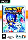 Sonic Adventure DX Director's Cut
