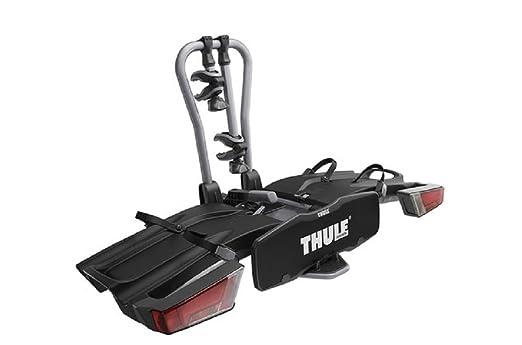 Thule EasyFold Fahrradträger