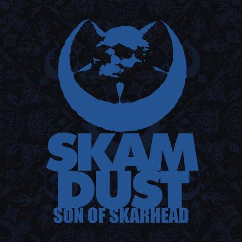 Son Of Skarhead