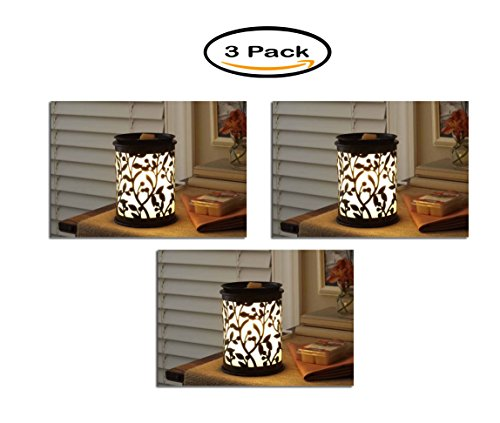 Better Homes And Garden Candle Warmer Light Bulb in US - 1