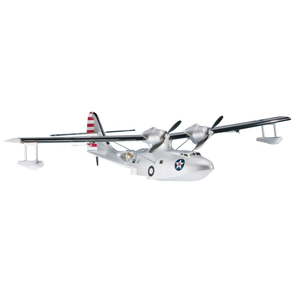 Great Planes PBY Catalina GPMA1154