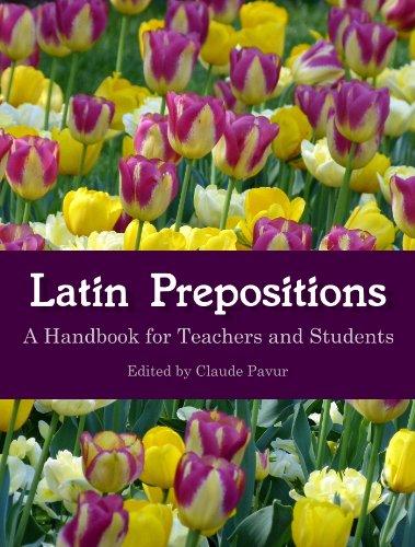 English translation of Latin ablative prepositions.