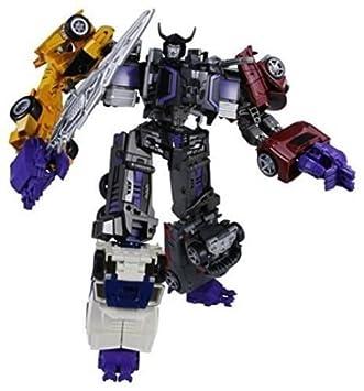 Menasor (G1) - Transformers Wiki