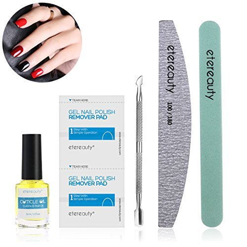 get nail remover - 2