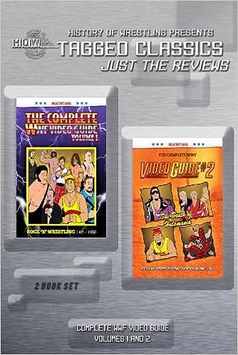 Wrestling | Best free download ebook website!