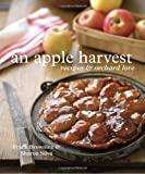 An Apple Harvest, Sharon Silva and Frank Browning, 158008446X