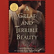 A Great and Terrible Beauty | Libba Bray