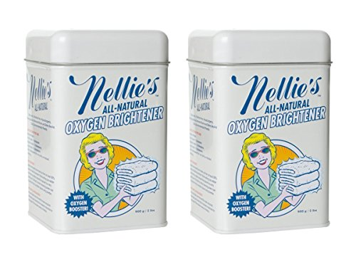 nellies-all-natural-oxygen-brightener-2-lbs-pack-of-2