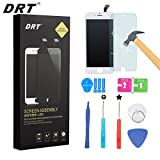 DRT OEM Replacement LCD Display Touch Screen Digitizer...
