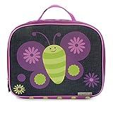 Little JJ Cole Lunch Pack Butterfly