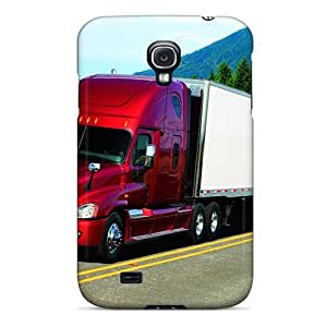 Galaxy S4 Cases Covers With Shock Absorbent Protective IZi598oAmH Cases